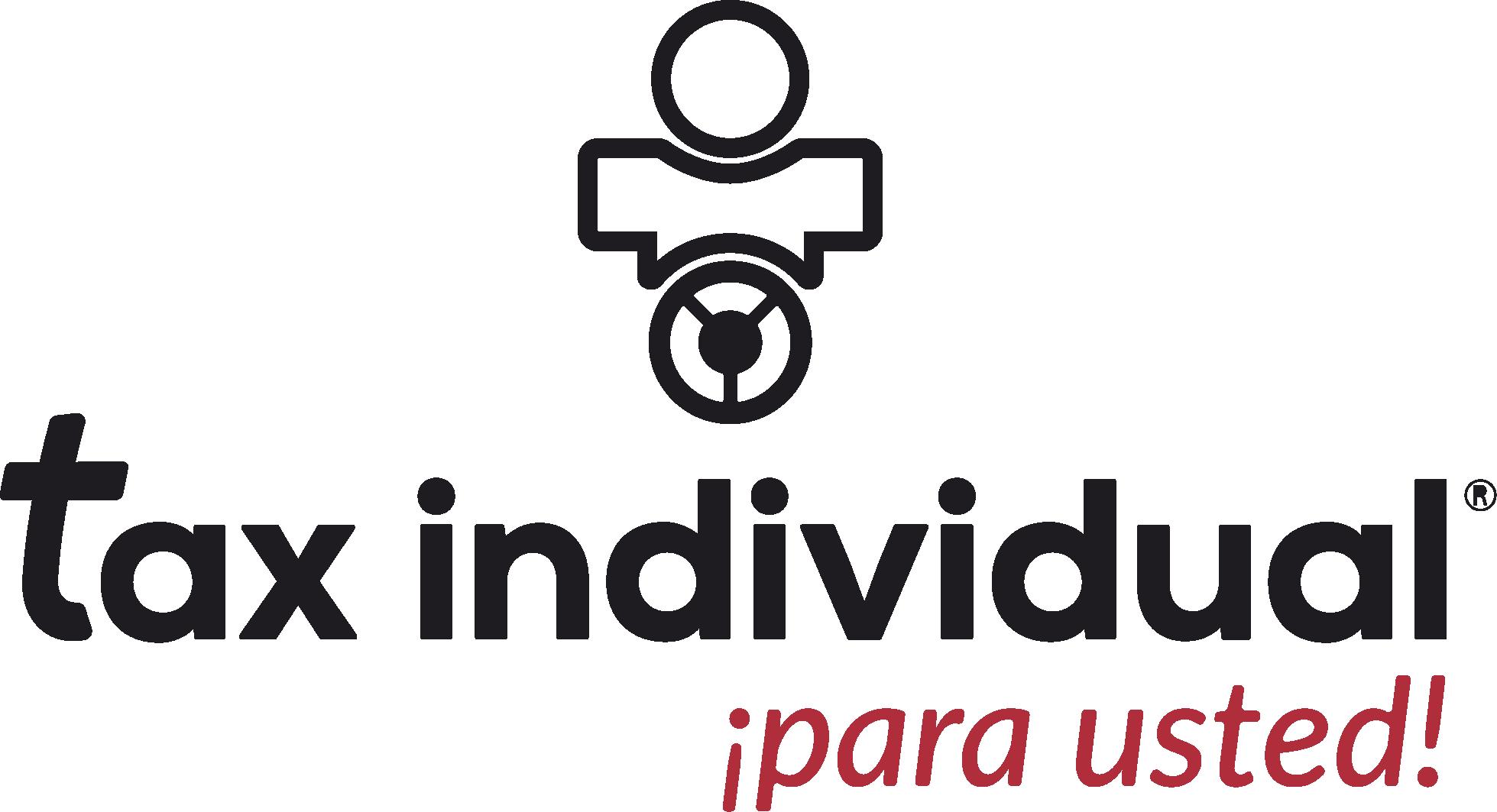 Tax Individual