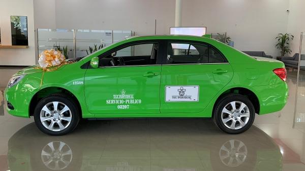 imagen-taxi-electrico