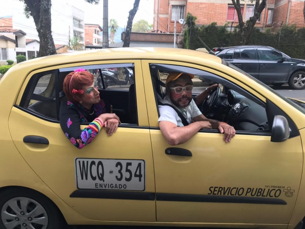 soyTaxistaComprometido