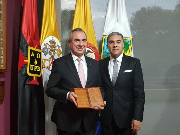 Sergio Soto Mejía