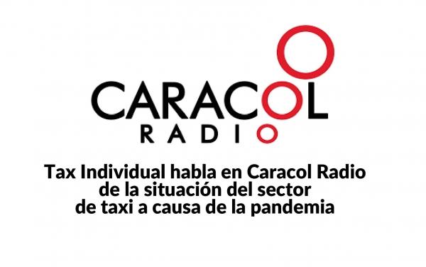 Caracol-Radio