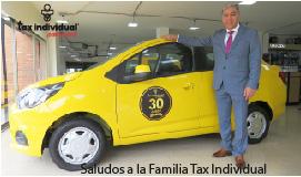 Fabian-Quintero-Valencia-Saludos-1