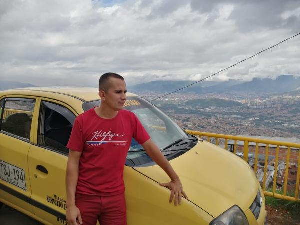 Juan-Carlos-Espinosa