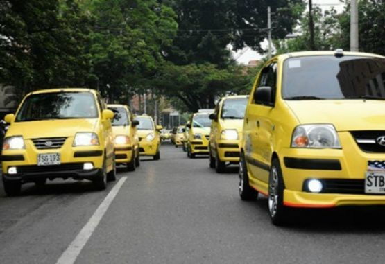 TARIFAS TAXIS 02